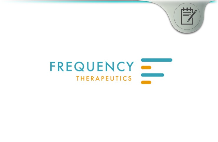 frequency therapeutics