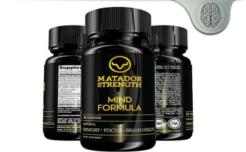 Mind Formula Memory