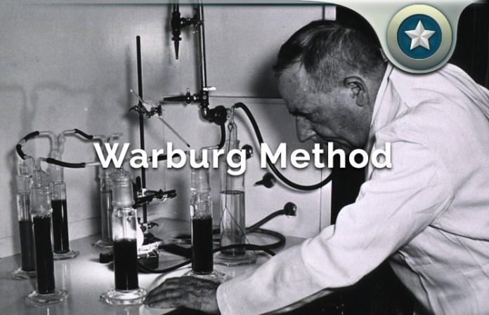 Warburg Method