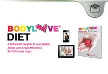 BodyLove Diet