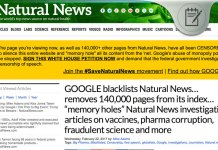 naturalnews-health-website-banned-fake-news