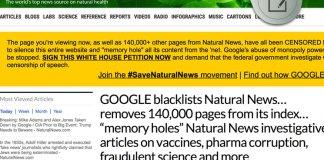 naturalnews-health-website-banned-fake-news