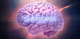 nootropics smart drugs cognitive enhancing brain pills