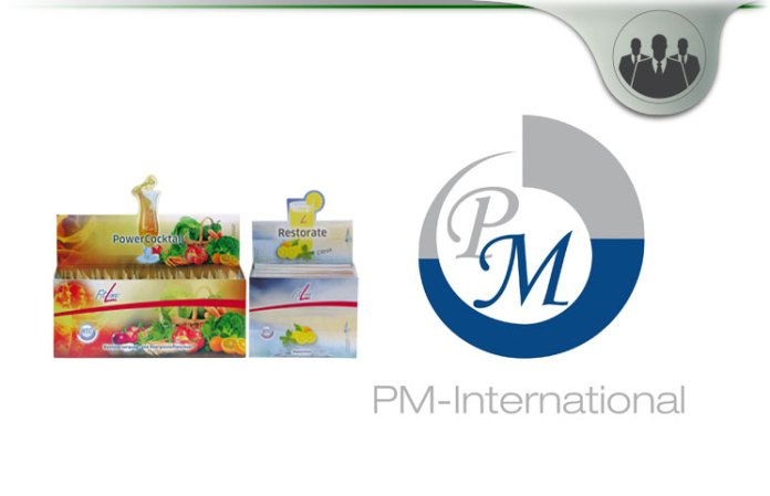 pm international review quality nutritional mlm health products. Black Bedroom Furniture Sets. Home Design Ideas
