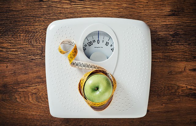 Kathy smith matrix method power walk for weight loss and Linda had