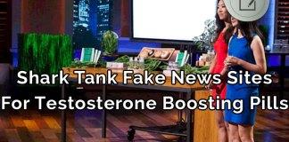 shark tank testosterone booster