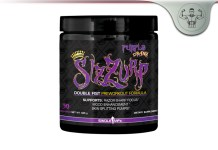 Active Sports Distribution Sizzurp Pre-Workout
