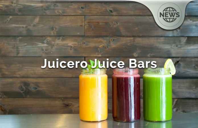 Juicero juice bars review new whole foods do it yourself juicing juicero juice bars new whole foods do it yourself juicing system malvernweather Choice Image