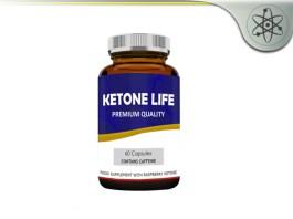 Ketone Life