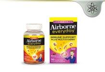 Airborne Everyday Multivitamin
