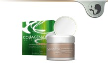 Collagena Lumiskin Cream