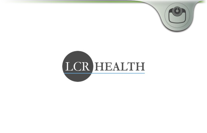 Lcr Health Active Pk Review Ampk Stem Cell Activation For Deep Fat