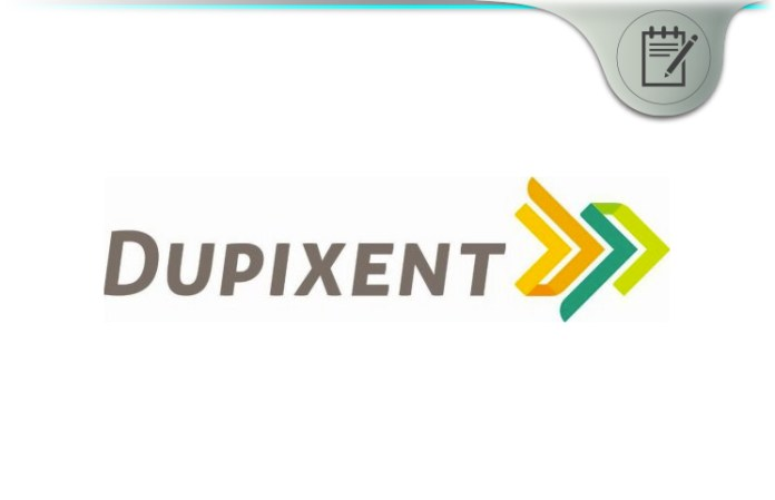 Dupixent Review - Revolutionary FDA-Approved Eczema Drug