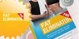 Fat Eliminator Pro