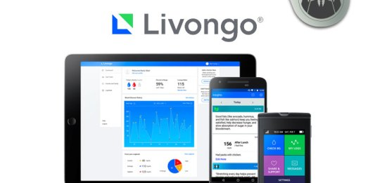 Livongo Review