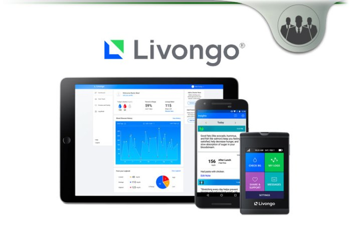 Livongo Review