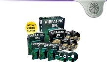 Vibrating Life