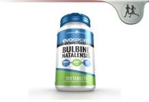 EvoSport Pure Bulbine Natalensis