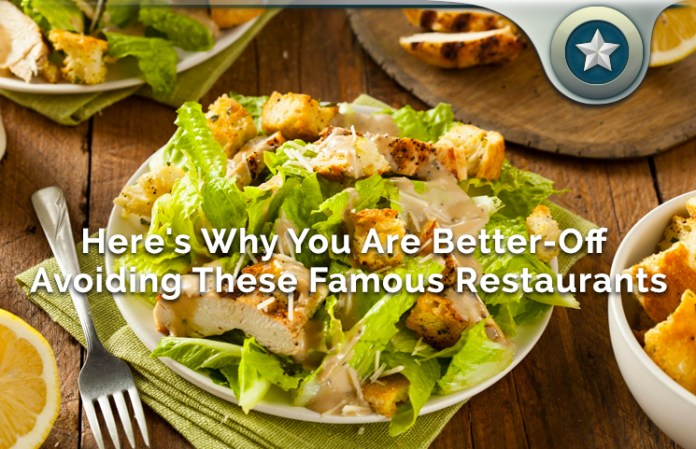 avoiding fast food Junk foods, however, are designed to avoid this sensory specific response they  provide enough taste to be interesting (your brain doesn't get.