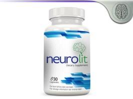 Neuro Lit