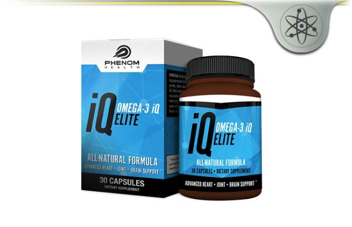 Body lose fat cells