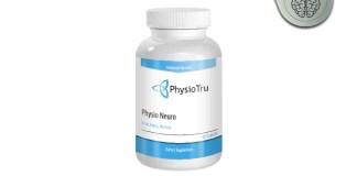 PhysioTru Physio Neuro