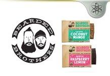beard-bros-energy-bars review