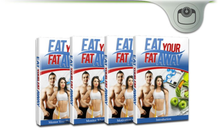 Eat Your Fat Away