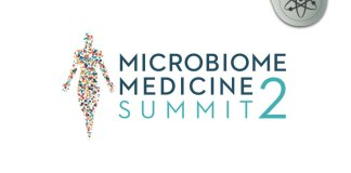 Microbiome Medical Summit