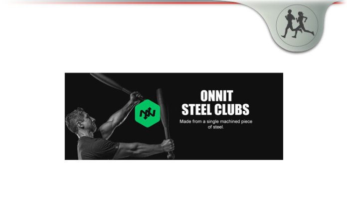 onnit-steel-clubs