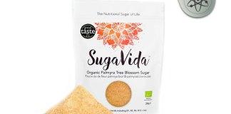 SugaVida Review