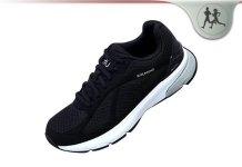 Xiaomi 90 Minutes Ultra Smart Sportswear Shoes