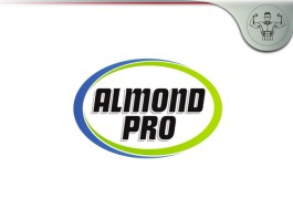 Almond Pro Protein Powders