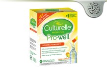 Culturelle Pro-Well Probiotic