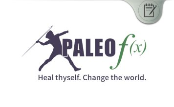 Paleo FX