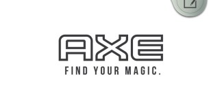 Axe Is It Ok For Guys
