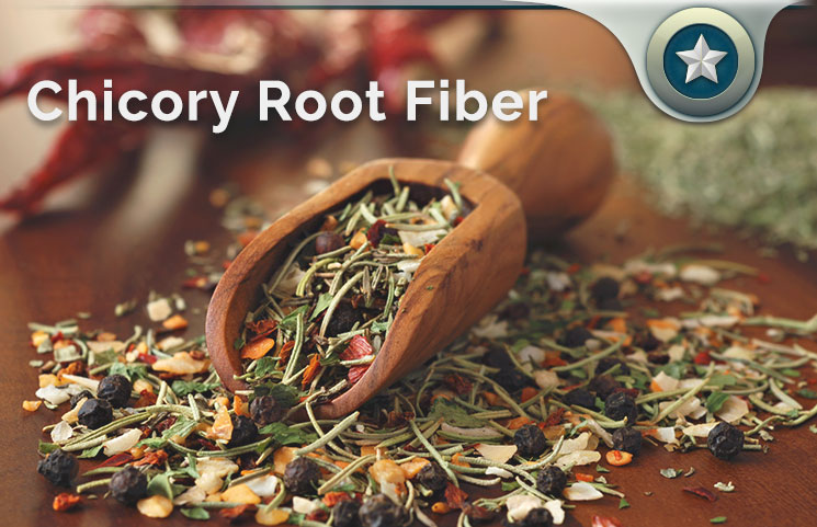Chicory Root Fiber Review Real Inulin Health Benefits Or