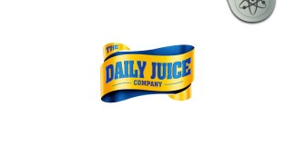 Daily Juice Company