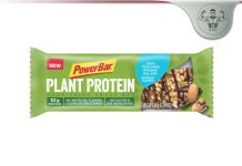 Power Bar Plant Protein