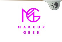Make Up Geek In The Nude