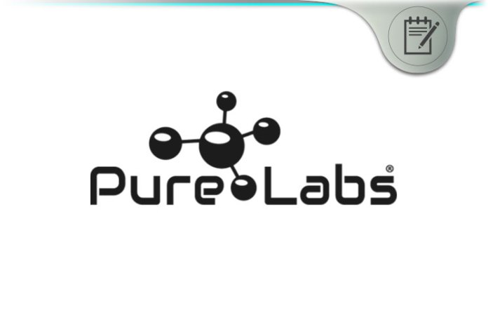 Pure Labs
