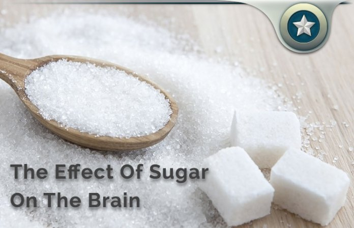 Sugar Brain Side Effects