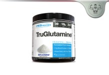 PEScience TruGlutamine
