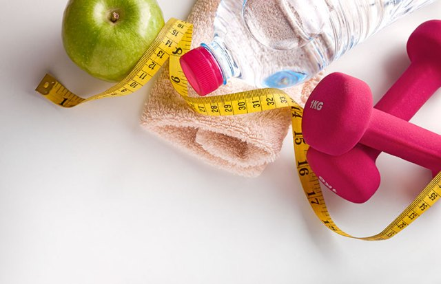 Diabetic medication that helps you lose weight image 2