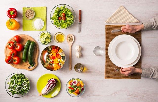 Image result for Vegan Ketogenic Diet