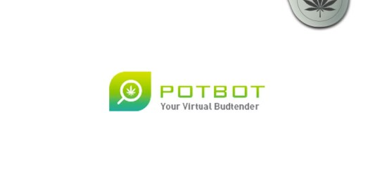 PotBot MD