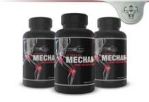AthLEAN-X MECHAN-X