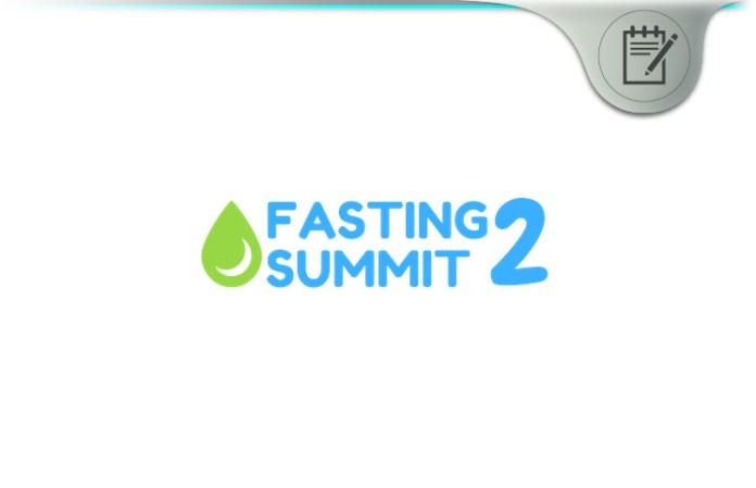 Fasting Summit