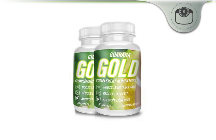 diet pills containing guarana