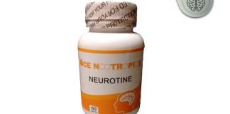 Neurotine